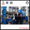W11S-40X3200 Universal Type Steel Plate Rolling and Bending Machine