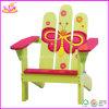 Children furniture - adirondack chair (W08G072)