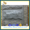 G603 White Mushroom Stone for Wall Cladding (YQZ-GT1006)
