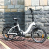 20inch Foldable Electric Bike