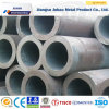 2 Inch Stainless Steel Round Tube, Hollow Tube