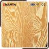 5mm Eucalyptus Core Embossed Pine Plywood