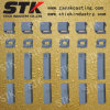Silicon Mold Prototye (STK-P-023)