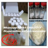 99.6% Purity Coluracetam CAS 135463-81-9 Smart Drugs for Brain Improving