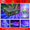 2.5W Ilda DJ Disco Stage Laser Light for Nightclub/Party