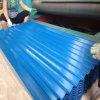 Corrugated Roof Steel Sheets