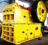 Best Selling Aggregate Crushing Plant (PE/PEX) by China Company