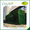 Onlylife Felt Economical Large Green Hanging Planter 50X50cm