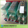 4mm Tempered Instrument Glass/Tempered Glass
