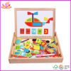 Multifunctional Educational Toy (W14A058)