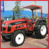 50HP, Four Wheel Tractor, Foton 504 Tractor