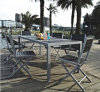 Garden Table and Chair (7079)