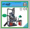 2014 Hot Sale Disc Type Polyester Pulverizer /Grinder Machine