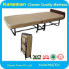 Extra Bed with Folding Foam Mattress (KMET02)