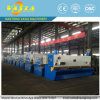 Plate Shearing Machine with USA Sunny Pump