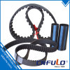 Industrial Rubber Timing Belt, Power Transmission/Texitle/Printer Belt, 600L