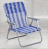 Low Seat Beach Chair (YTC-004)