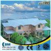 Cbm Green House (VH003)