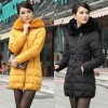 Nylon Fabric for Winter Clothes