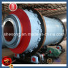 Drum Dryer and Three Drum Dryer