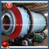 Rotary Drum Dryer/Drum Dryer/Three Drum Dryer