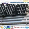 Flexible Stainless Steel Pipe (304 316 316L 309 309S 310S)