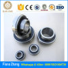 Miniature Pillow Block Bearings Mounted Ball Bearings