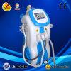 Elight+Cavitation+ND YAG Laser+RF Multifunction Beauty Machine