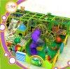 Cowboy Patented Design Indoor Playground Park