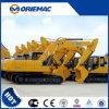 23t Xe230 Crawler Hydraulic Excavator