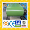Hdp Color Coated Steel Coils/Sheets