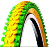 China Bike Tyre with Competitive Price