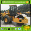 Road Compactor Roller 14 Ton Price Xs143j for Sale