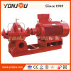 S Series Horizontal Double Suction Split Case Water Pump