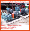 Steel Plant Slurry Pump