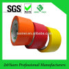 BOPP Heltmelt Adhesive Packaging Tape for Sealing Carton