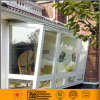 China Bay Windows and Arch Windows Manufacturer with 30 Years Experience