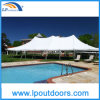 High Quality Wedding Decoration Poles Tent for Sale