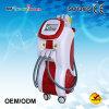 3 in 1 E Light IPL/RF Hair Removal Machine