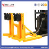 720kg Capacity Drum Handling Equipment Lifters