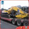2005~2008 Bulk-Shipping 20ton/0.5~1.0cbm Mitsubishi-Original-Engine Used Kobelco Sk200 Hydraulic Crawler Excavator