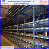 High Technology with Cold Rolled Steel Q235 Carton Flow Racking/Racks