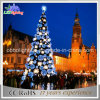 Best Seller PVC Artificial Christmas Tree Decoration