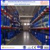 Heavy Duty Rack/Racking/Steel Pallet Racks (EBIL-TP)