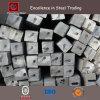 Hot DIP Galvanizing Square Steel (CZ-S56)