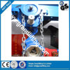G30 5mm Hand Chain for Chain Hoist and Gear Trolley