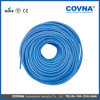 Apu-1208 PU Tubing Air Hose PU Air Tube