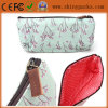 Hot Sale New Flower Floral Cosmetic Bag/Storage Pouch Purse
