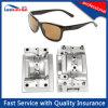 High Precision Custom Made Plastic Sunglasses Frame Mold