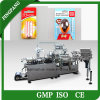 HP-350 Rotary Paper Plastic Blister Packaging Machine